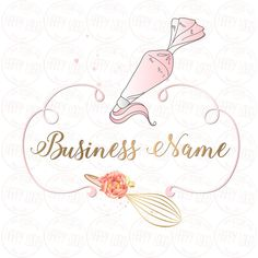 This DIGITAL Custom logo design piping bag whisk logo cute pastel is just one of the custom, handmade pieces you'll find in our digital shops. Baking Logo Design, Cake Logo Design, Custom Logo Design, Custom Logos, Bakery Business Cards, Business Logo, Business Card Design, Cupcake Logo, Logo Boulangerie