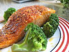 Top jídelníček pro rychlé hubnutí — Jídelníček pro zdraví