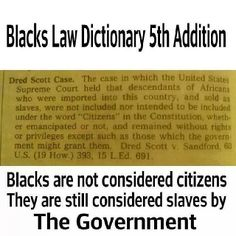 FYI: Black's Law Dictionary is the most widely used law dictionary in the United States. It was founded by Henry Campbell Black (1860-1927). It is the reference of choice for definitions in legal briefs and court opinions and has been cited as a secondary