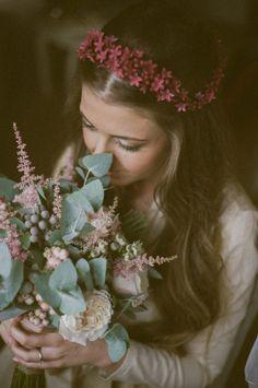 confesiones de una boda | Blog de bodas con toda la inspiración para novias & invitadas con estilo | Page 9