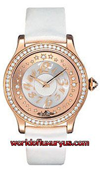Q1202410 - This Jaeger LeCoultre Master Control Twinkling Diamonds Womens Watch, Q1202410 features 018kt Pink Gold case, Champagne dial, Sapphire crystal, Fixed bezel and a White Leather Strap. - See more at: http://www.worldofluxuryus.com/watches/Jaeger-LeCoultre/Master-Control/Q1202410/219_249_8440.php#sthash.laakAL8F.dpuf