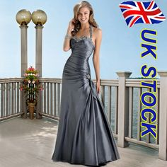 DO NOT BUY FROM ALIEXPRESS!  RIP OFF!! Formal Prom, Formal Gowns, Strapless Dress Formal, Grad Dresses, Cute Dresses, Long Dresses, Evening Dresses, Dinner Dresses, Formal Dinner