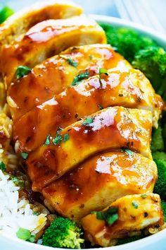 Lime, honey & mustard pork   Let's eat   Pinterest   Pork, Main ...
