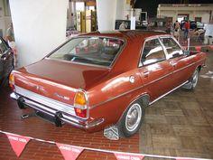 Chrysler 180 GC Chrysler 180, Chrysler New Yorker, Cars Uk, Commercial Vehicle, Car Car, Old Cars, Mopar, Motor Car, Transportation