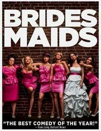 Named her best friend's maid of honor, down-on-her-luck Annie's competition with a fellow bridesmaid, the wealthy and beautiful Helen, threatens to destroy the wedding. Meanwhile, a local cop takes a liking to Annie.