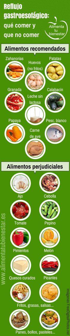18 Ideas De Reflujo Reflujo Salud Y Nutricion Gastritis Remedios