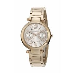 028606595a522b #WOMEN #WATCHES FOR SALE AT ROMAN SON AVAILABLE FOR SALE AT REASONABLE  PRICE.