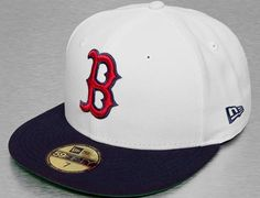 7f768d2b00f19 USA 59Fifty Fitted Baseball Cap By NEW ERA