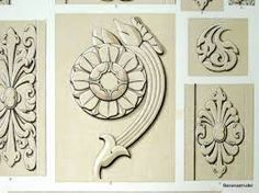 Image result for owen jones grammar of ornament