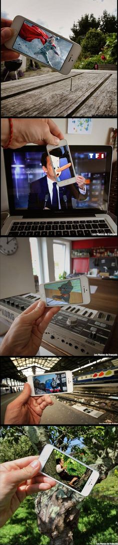 Funny pictures about Perfectly Placed iPhone. Oh, and cool pics about Perfectly Placed iPhone. Also, Perfectly Placed iPhone photos. Funny Quotes, Funny Memes, Hilarious, Jokes, Johnlock, Destiel, Cool Pictures, Funny Pictures, Ideias Diy