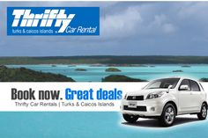 Thrifty car rental company provide different types of rental coupons according to the rental need of the his customers. find all Thrifty car rental coupons here  www.naucar.com