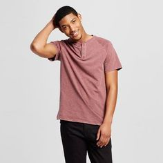 T-shirts, Shirts, Men's Clothing : Target