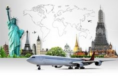 viaggi vacanze - Pesquisa Google