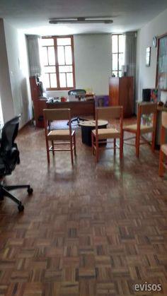 SANTA CATALINA VENDO CHALET SANTA CATALINA VENDO CASA DE 130 M2 Y 250 MC, CONSTA DE UN AMPLIO LIVING COMEDOR, 4 DORMITORIOS EN ... http://lima-city.evisos.com.pe/santa-catalina-vendo-chalet-id-651213