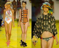 Salinas- Fashion Rio!!