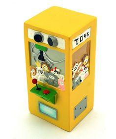 lego lizenzkollektion 40911704 legends of chima sortiersystem mit verschiedenen eins tzen lego. Black Bedroom Furniture Sets. Home Design Ideas