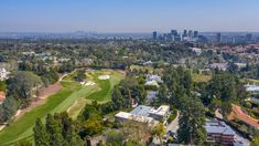 600 Perugia Way Gate Motors, Air One, Hollywood Hills, Bel Air, Beverly Hills, Modern Architecture, Indoor Outdoor, Swimming Pools, Dolores Park