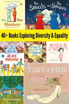 All About Me Preschool, Preschool Books, Little Books, Good Books, Books To Read, Meeting Book, Childrens Books, Books For Children, Baby Books