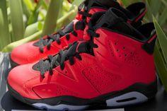 b6cfe54e396 39 Best Air Jordan 6 release images | Air jordan vi, Jordan Sneakers ...