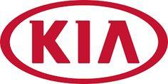 Výsledek obrázku pro car brands logos