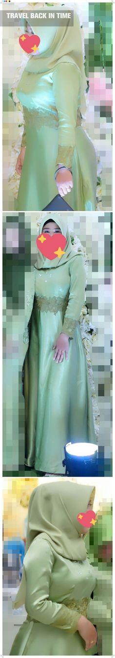 Arab Women, Saudi Arabia, Cinderella, Boobs, Satin, Disney Princess, Disney Characters, Arabic Women, Arabian Women