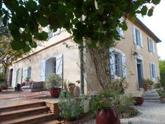 Saramon Gers, Midi-Pyrenees €650,000 - Manor House with swimming pool and 12 acres. http://www.francehousehunt.com/listing-beautiful-large-mansion-house%2C-simply-stunning-265761.html #France