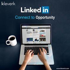 Digital Marketing, Blog, Blogging