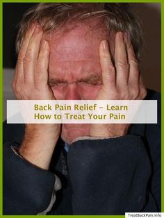 lower back pain relief exercises video
