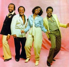 Gladys Knight & The Pips_001AAH