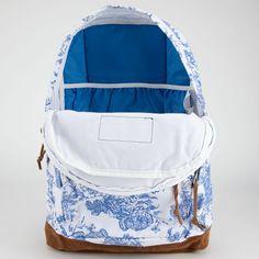 JANSPORT Right Pack Backpack | Backpacks