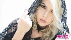 https://flic.kr/s/aHskxc4BCr   Fotomodella Elodie Vegliante  