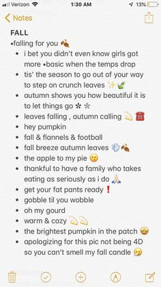captions for fall/ autumn time Birthday Captions Instagram, Instagram Picture Quotes, Instagram Captions For Friends, Cute Instagram Captions, Selfie Captions, Selfie Quotes, Best Ig Captions, Lit Captions, Caption For Friends