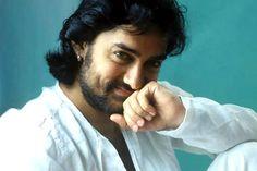 Aamir Khan plays a gymnast in Dhoom 3