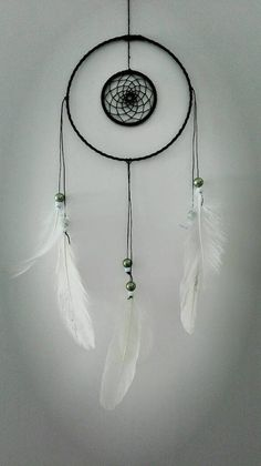 Check out this item in my Etsy shop https://www.etsy.com/de/listing/464595378/dreamcatcher-wallhanging-home-decor-gift
