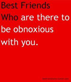 The Perfect Best Friend Best Friends Sister, Best Friend Love, We Are Best Friends, Bestest Friend, Best Friend Goals, Best Friend Quotes, True Friends, Best Friendship, Friendship Quotes