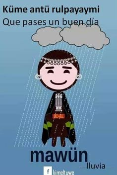 Charlie Brown, Chile, Fictional Characters, Amor, Mexican Jokes, Language, Rain, Studying, Fantasy Characters