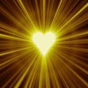 Are You Heart Centred? ~ Saint Germain