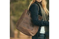 Fair Trade - Leather Bags and Gear - Oliberte | KOBIO Rustic Brown Pullup