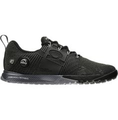 e66fecdfca50 Reebok Men s CrossFit Nano Pump Fusion Training Shoes