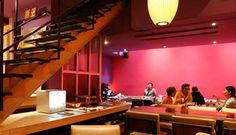 【電源完備】都内で仕事に使えるお洒落なカフェまとめ。 | 社長ブログ | 株式会社LIG