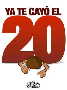 Awww!!! No me martiricen no les digo q tengo cruda moral.  Hoy no circula el ujuuuu!!!