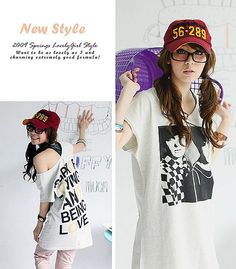 Exotic Summer Wear For Men and Women: Its the Era of graphic printed tees