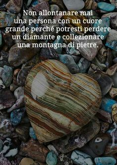 Words, Heart, Quotes, Romanticism, Frases, Poems Of Love, Dark, Crystal, Humor