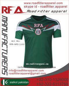 American Football Uniform    Custom Jersey Panel Work Made of 100% polyester Heavy Fabric And poly/Spandex 86/14 gsm/350 Custome logo  Player name and number ( Screen Printing / Tekal  Twill Embroidery)  Price: $ http://www.roadfitterapparel.com        info@roadfitterapparel.com