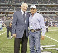 271 Best Dallas Cowboys Images In 2013 Cowboy Gear