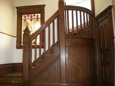 4,000 sq.ft 5 Bedrooms 2 Bathrooms +3 amazing living rooms with upstairs laundry. Head to Toe molding throughout from Wainscoting to Pocket doors,Stained glass and Original Hardware, Copper Turret. On Historic 25th Street Ogden. Updated throughout. Dining Room,Parlor and Living Room on main floor.