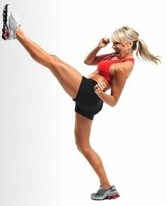BeachBodys TurboFire Workout 90-Day Challenge Day 3 Journal perfect-photos1 fitness excercise workout excercuse recipe