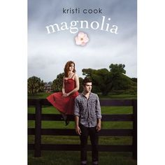 In Magnolia Branch, Mississippi, the Cafferty and Marsden families are southern royalty. Neighbors since the Civil War, the families have...