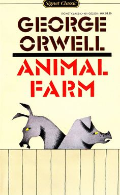 "animal farm power and corruption ""all power tends to corrupt, and absolute power corrupts absolutely"" is echoed throughout the texts 'animal farm' (george orwell, 1945) and divergent (neil burger, 2014) both texts demonstrate that the struggle for power is deep rooted in corruption and prove this by portraying that power cannot be attained without it."