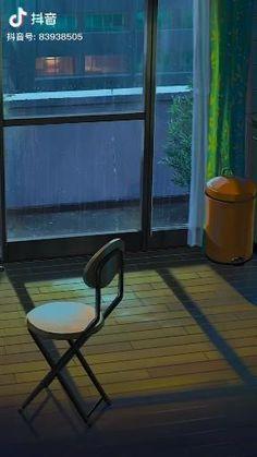 Aesthetic Movies, Aesthetic Art, Aesthetic Anime, Anime Wallpaper Live, Anime Scenery Wallpaper, Sky Anime, Anime Love, Casa Anime, The Garden Of Words